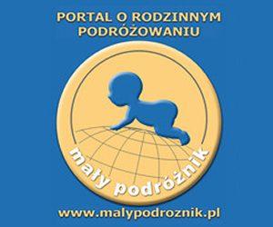 Portal Małego Podróżnika