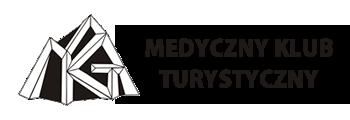 MKT – Medyczny Klub Turystyczny